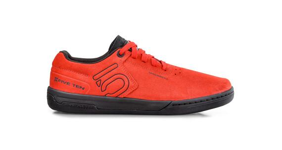 Five Ten Danny Macaskill Shoe Men Scarlet